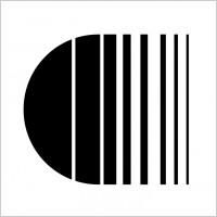Link toOptifast logo