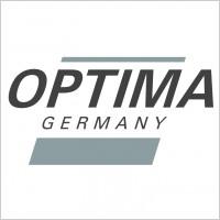 Link toOptima 2 logo