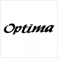 Link toOptima 4 logo