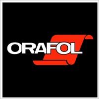 Link toOrafol 0 logo