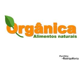 Link toOraganica alimentos naturais