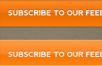 Link toOrange rss subscribe buttons psd