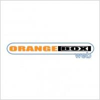 Link toOrangebox web logo