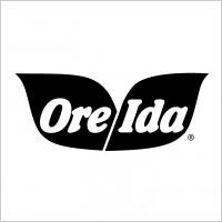 Link toOre ida logo