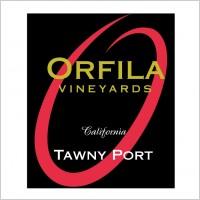 Link toOrfila vineyards 0 logo