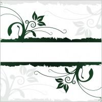 Link toOrganic design juices flowing banner