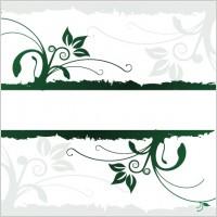 Link toOrganic design