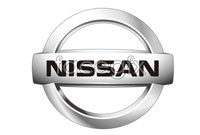 Link toOriental car nissan logo vector