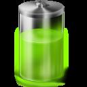 Link toOriginal battery icon