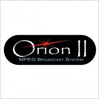 Link toOrion 2 logo