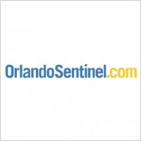 Link toOrlandosentinelcom logo
