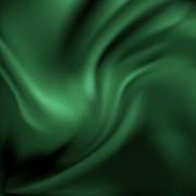 Link toOrnate silk texture background vector 05 free