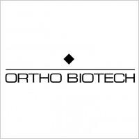 Link toOrtho biotech logo