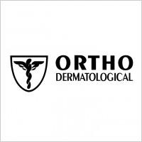Link toOrtho dermatological logo
