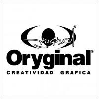 Link toOryginal creatividad grafica 0 logo