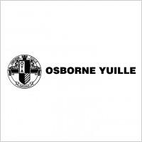 Link toOsborne yuille logo