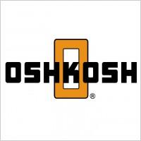 Link toOshkosh truck logo