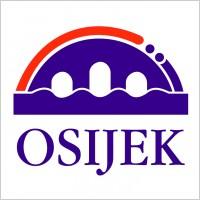 Link toOsijek 0 logo