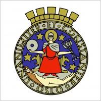 Link toOslo 0 logo