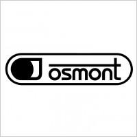 Link toOsmont logo