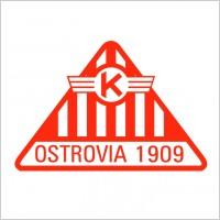 Link toOstrovia ostrow logo