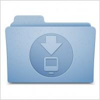 Link toOsx download folder