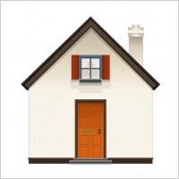 Link toOsx home