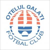 Link toOtelul galati logo