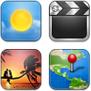 Link toOthoni afis icons