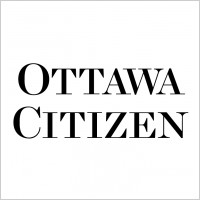 Link toOttawa citizen 0 logo