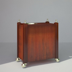 Link toOu shi real wood furniture restoring ancient ways 3d models
