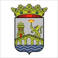 Link toOurense logo