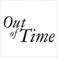 Link toOut of time logo