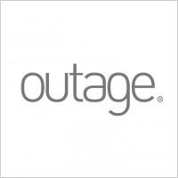 Link toOutage logo