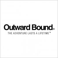 Link toOutward bound logo
