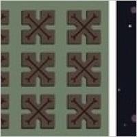 Link toOwen jones 1856 renaissance pattern pack - part 1
