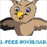 Link toOwl 11