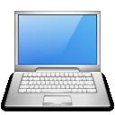 Link toOxygen icons