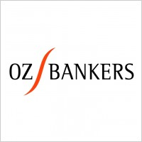 Link toOz bankers logo