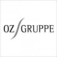 Link toOz gruppe logo