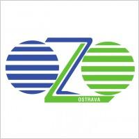 Link toOzo logo