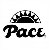 Link toPace 4 logo