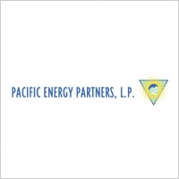 Link toPacific energy partners logo