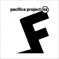 Link toPacifica project nz logo