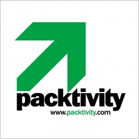 Link toPacktivity 1 logo