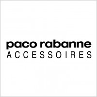 Link toPaco rabanne accessoires logo