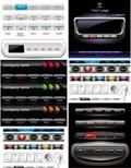 Link toPage navigation element
