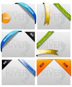 Link toPage paper folding templates