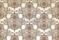 Link toPage tiling background pattern vector