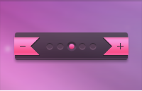 Link toPagination psd